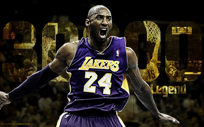 Kobe-Bryant-30000-Points-2560x1600-BasketWallpapers.com-