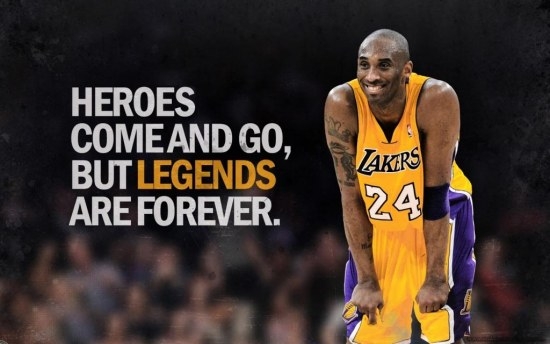 Kobe-bryant-wallpaper-hd-481816295